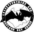 Leicestershire & Rutland Bat Group
